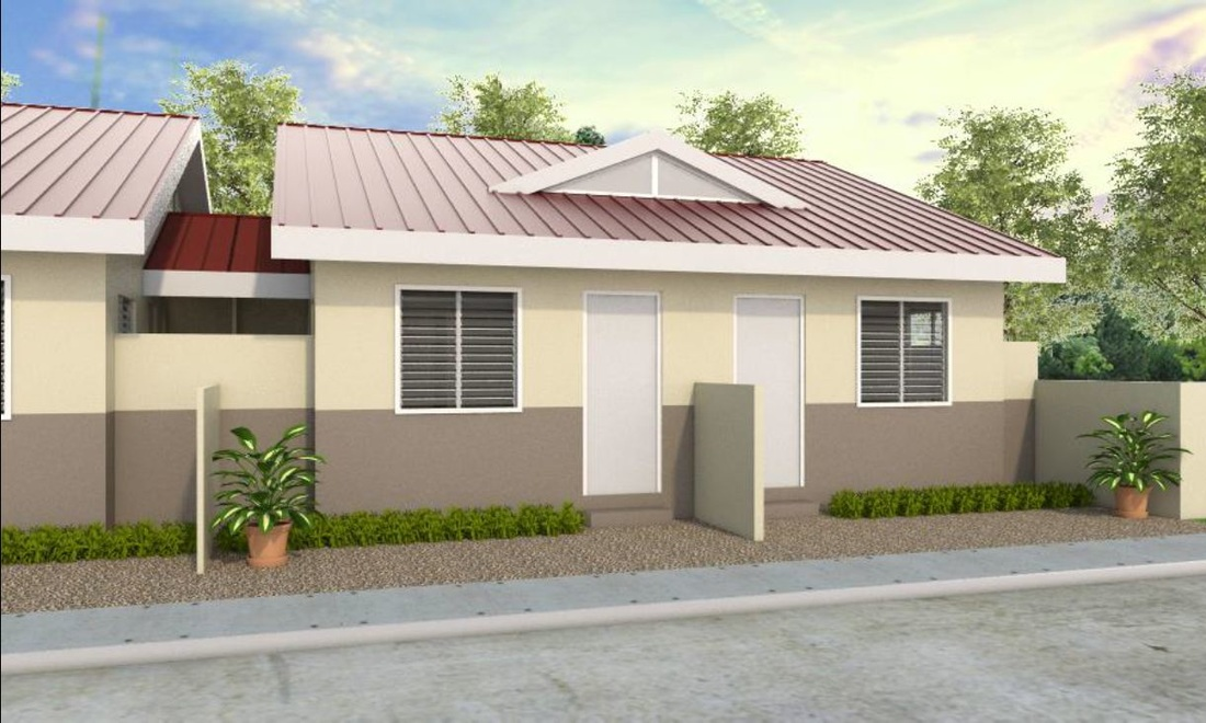 House And Lot For Sale In Angeles  Pampanga  Near Marquee Mall